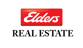NEIS Business Websites Designs Elders Real Estste