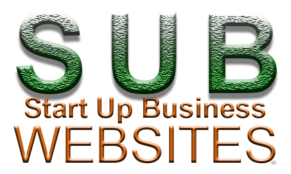 NEIS Business Websites Designs LOGO