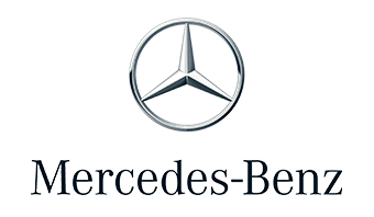 NEIS Business Websites Designs Mercedes Benz