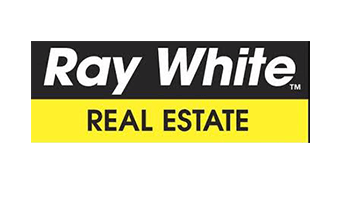 NEIS Business Websites Designs Ray White Real Estate