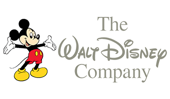 NEIS Business Websites Designs Walt Disney