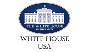 NEIS Business Websites Designs White House USA